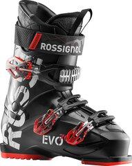 Kalnų slidinėjimo batai Rossignol Evo 70
