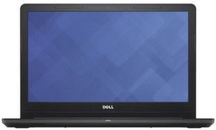 Dell Inspiron 3573, N5000, 4GB, 1TB, Linux