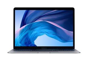 Apple MacBook Air 13 (MRE92ZE/A) EN