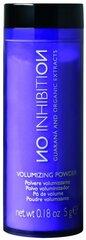 Apimtiems plaukams suteikianti pudra Milk Shake No Inhibition Matt Volumizing Powder 5 g