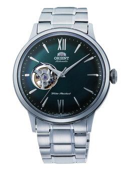 Vyriškas laikrodis Orient, RA-AG0026E10B kaina ir informacija | Vyriški laikrodžiai | pigu.lt