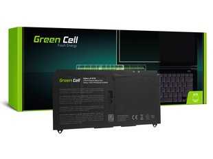 Green Cell Laptop Battery AP13F3N Acer Aspire S7-392 S7-393