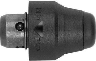 Greito užveržimo griebtuvas perforatoriui Bosch SDS-plus (2608572213) kaina ir informacija | Bosch Įrankiai | pigu.lt