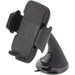 Deltaco ARM-230, automobilinis kaina ir informacija | Deltaco ARM-230, automobilinis | pigu.lt