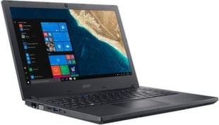 Acer TravelMate P2410 (NX.VGSEP.009) 12 GB RAM/ 1 TB SSD/ Win10P