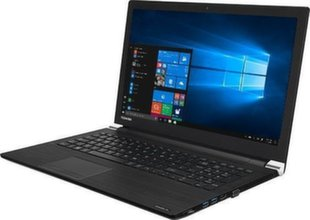 Toshiba Laptop Satellite Pro R50-E-16V wo/OS i5-8250U/8/1TB/Integr/15.6 -PS591E-0DV01VPL