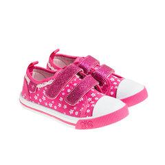 Cool Club sportiniai batai mergaitėms, SNL1S19-CG62