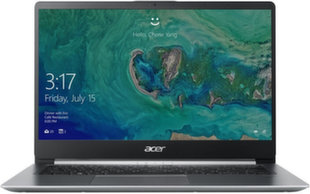 Acer Swift 1 SF114-32 (NX.GXHEL.002)