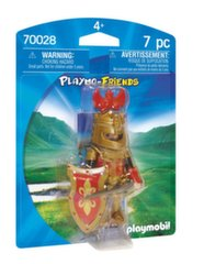 70028 PLAYMOBIL® Special Plus, Рыцарь