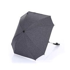 ABC Design skėtis vežimėliui Sunny, asphalt