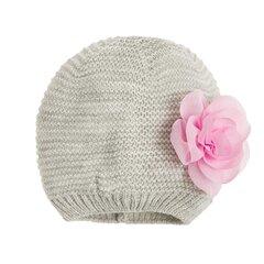 Cool Club kepurė mergaitėms, CAG1804906