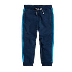 Cool Club sportinės kelnės berniukams, CCB1814455 kaina ir informacija | Drabužiai berniukams | pigu.lt
