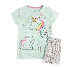 Cool Club pižama mergaitėms, CUG1815241