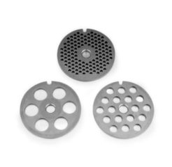 3 diskų rinkinys skirtas mėsmalei Gastroback 41409 kaina ir informacija | 3 diskų rinkinys skirtas mėsmalei Gastroback 41409 | pigu.lt