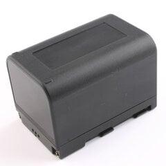 Akumuliatorius BN-V615