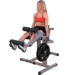Kojų treniruoklis Body Solid GCEC340