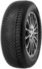 Imperial SNOW DRAGON HP 175/55R15 77 T