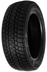 Imperial ECO NORTH 245/45R18 100 H XL