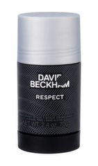 Pieštukinis dezodorantas David Beckham Respect 75 ml