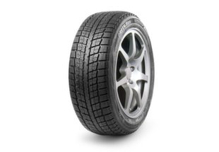 Ling Long G-M WINTER ICE I-15 SUV 265/60R18 110 T