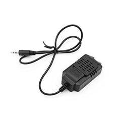 Sonoff Sensor-Si7021 Датчик температуры и влажности