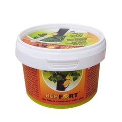 BEE FORT sodo tepalas, 150 g