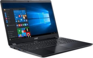 Acer Aspire 5 (NX.H55EP.010) 16 GB RAM/ 512 GB M.2 PCIe/ 1TB HDD/ Win10H