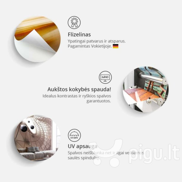 Fototapetas - Italian artistry internetu