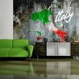 Fototapetas - Italian artistry kaina ir informacija | Fototapetai | pigu.lt
