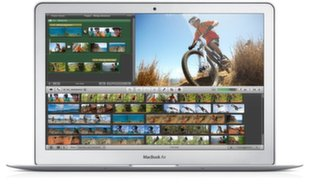 Apple MacBook Air 13, 2015 (Atnaujinta)