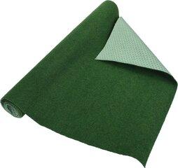 Dirbtinės žolės danga, 100x200 cm цена и информация | Dirbtinės žolės danga, 100x200 cm | pigu.lt