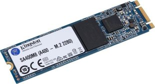 SSD M.2 240GB Kingston 2280 A400