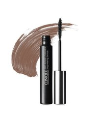 Blakstienų tušas Clinique Lash Power Mascara Long Wear 6 ml, 04 Dark Chocolate kaina ir informacija | Blakstienų tušas Clinique Lash Power Mascara Long Wear 6 ml, 04 Dark Chocolate | pigu.lt