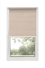 Roletas Mini Decor, 68x215 cm kaina ir informacija | Roletai | pigu.lt
