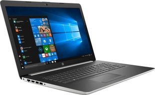 HP 17-by0008nw (5KT99EA) 8 GB RAM/ 128 GB M.2/ 1TB HDD/ Win10H