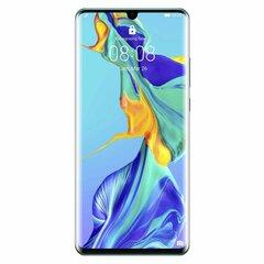Huawei P30 Pro, 256 GB, Mėlyna (Aurora)