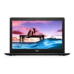 Dell Inspiron 15 3580 82412G, 256 GB, W10H