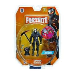 Figūrėlė Fortnite Omega
