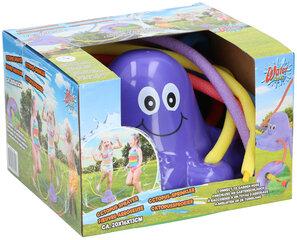 Vandens žaislas–purkštuvas Water Zone Super Water Fun Octopus