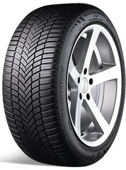 Bridgestone WEATHER CONTROL A005 205/65R15 99 T XL ROF
