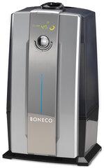 Oro drėkintuvas Boneco U7142
