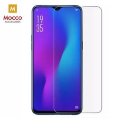 Mocco Tempered Glass Защитное стекло для экрана Huawei P30 Lite цена и информация | Защитные пленки для телефонов | pigu.lt