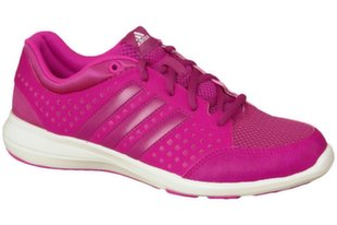 Товар с повреждённой упаковкой. Женская спортивная обувь Adidas Arianna III AF5863