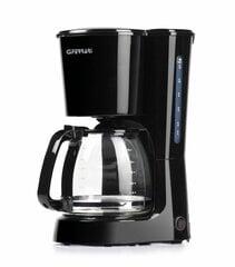 G3Ferrari G10054 kaina ir informacija | Kavos aparatai | pigu.lt