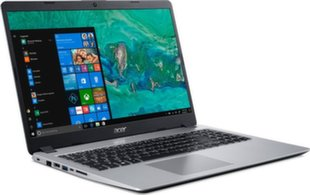 Acer Aspire 5 (NX.H5KEP.008)