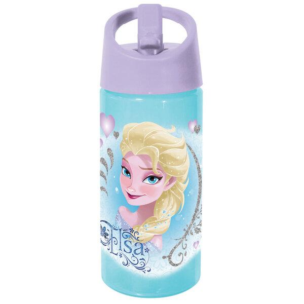 Disney vaikiška gertuvė Frozen Classic, 350 ml