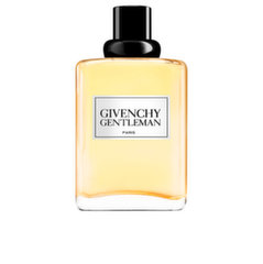 Tualetinis vanduo Givenchy Gentleman EDT vyrams 100 ml kaina ir informacija | Tualetinis vanduo Givenchy Gentleman EDT vyrams 100 ml | pigu.lt