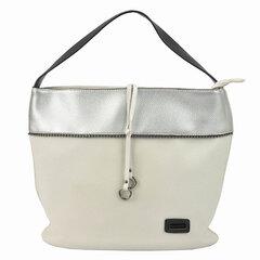 Сумочка Pierre Cardin PC13822RX90B цена и информация | Женские сумки | pigu.lt
