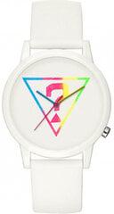 Laikrodis Guess Originals V1024M1 kaina ir informacija | Moteriški laikrodžiai | pigu.lt