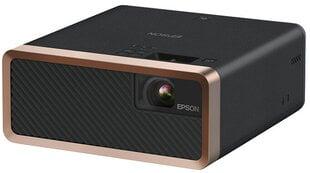 Epson EF-100B kaina ir informacija | Projektoriai | pigu.lt